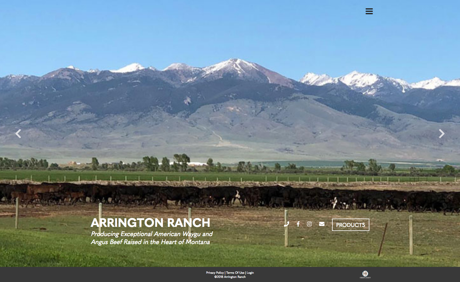 arrington-ranch_homepage