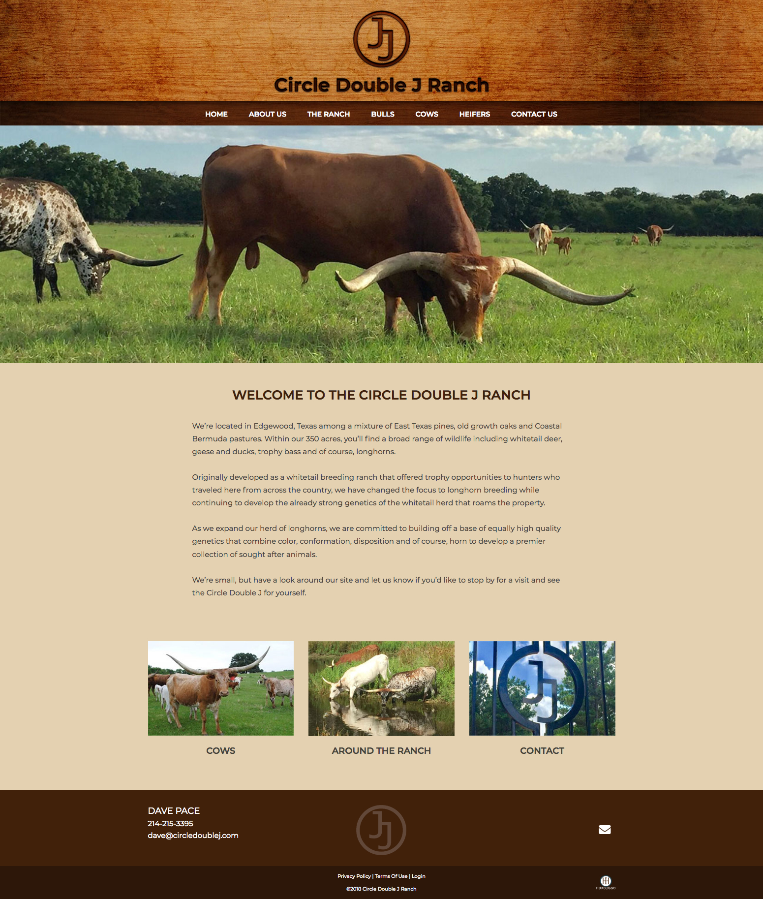 circle-double-j-ranch_homepage