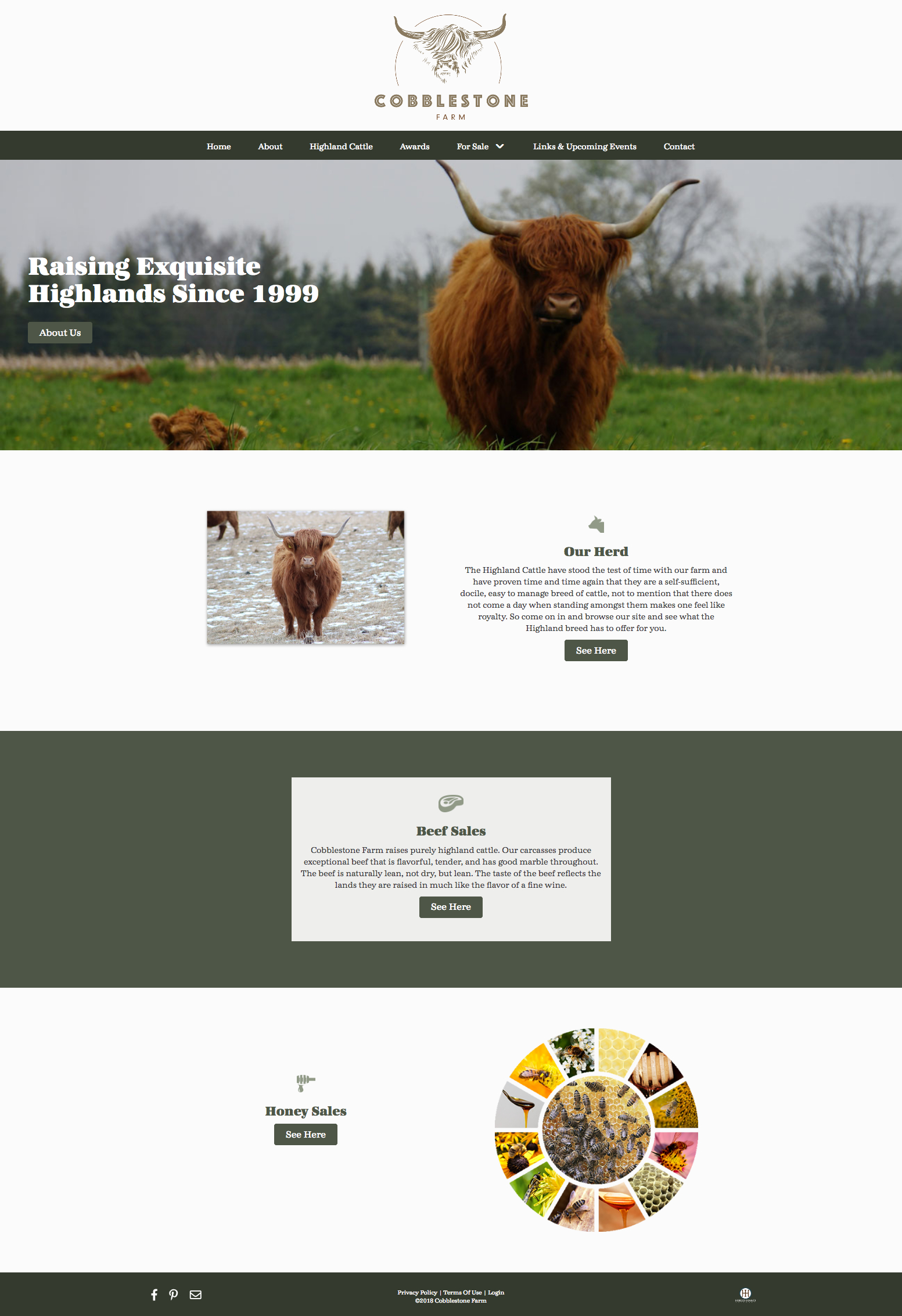 cobblestone-farm_homepage