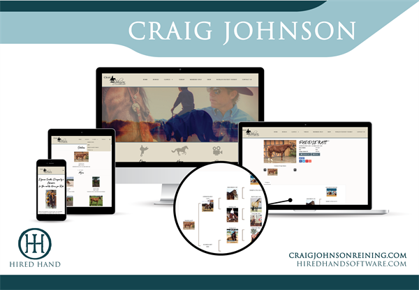 CraigJohnson_WebsiteLaunch-02