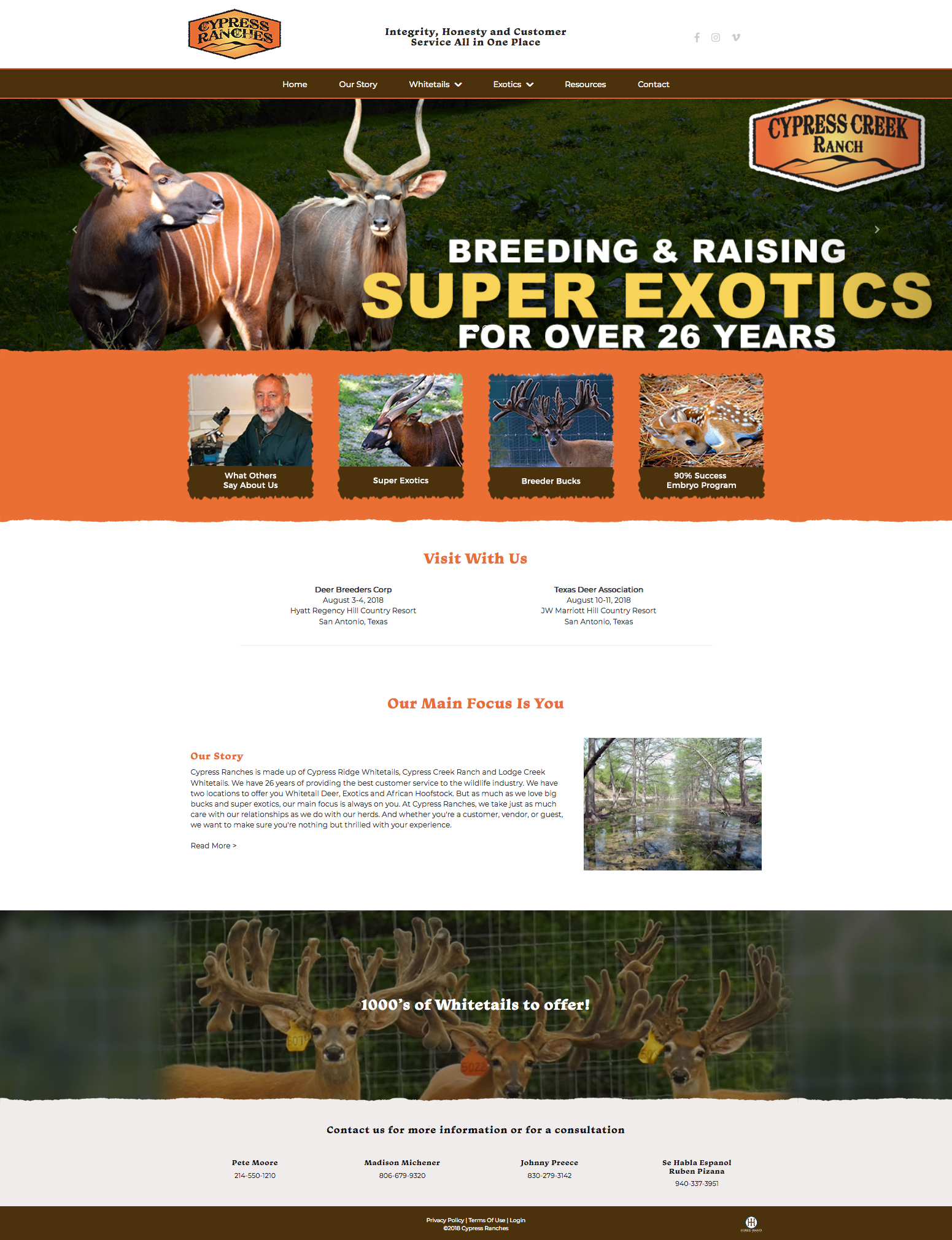 Cypress-Ridge-Whitetails_homepage