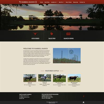 Harrell-Ranch_Homepage