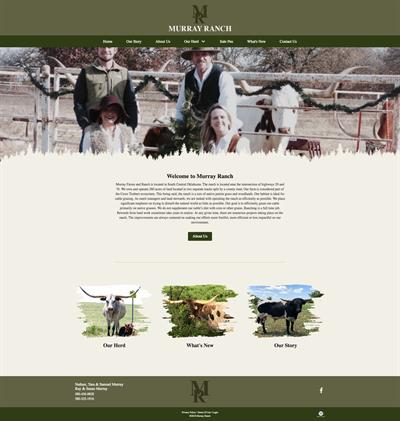 murrray-ranch_homepage