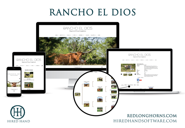 RanchoElDios_WebsiteLaunch-01