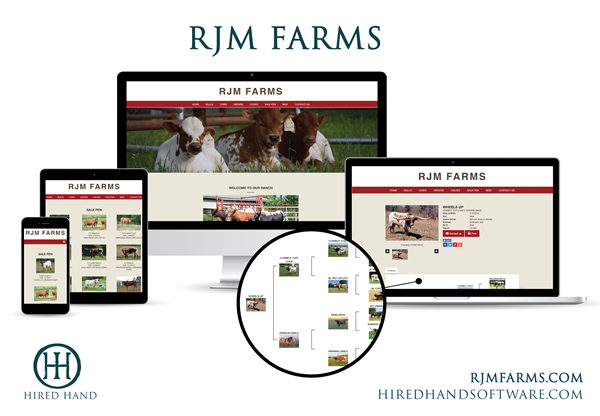 RJMFarms_WebsiteLaunch-01