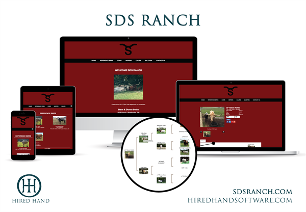SDSRanch_WebsiteLaunch-01
